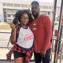 Tyla Chanell & Phor